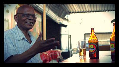 Cassava Beer_opt
