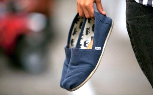 Charitable_footwear