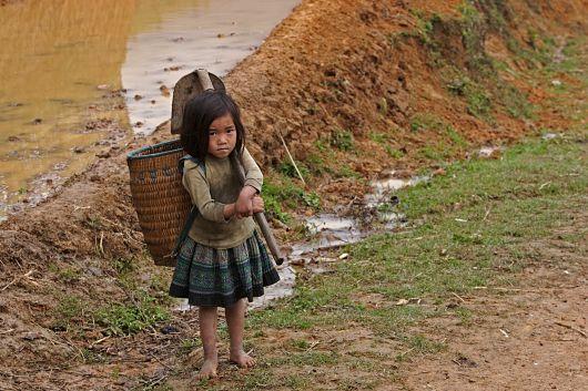 Child-Labor-in-Vietnam