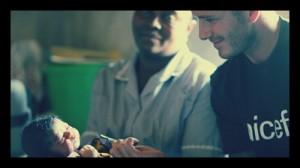 Child_Stunting_UNICEF_Global_Hunger_Malnutrition
