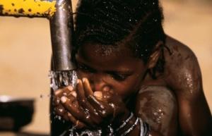 Children in Urban Poverty