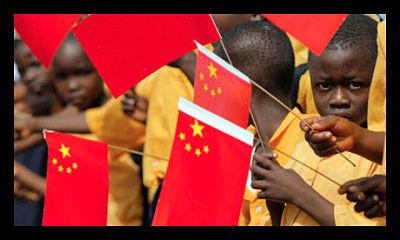 China_Investment_Africa
