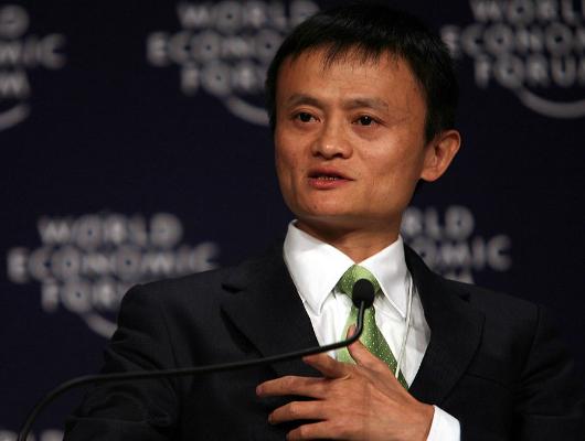 Richest_Man_in_China