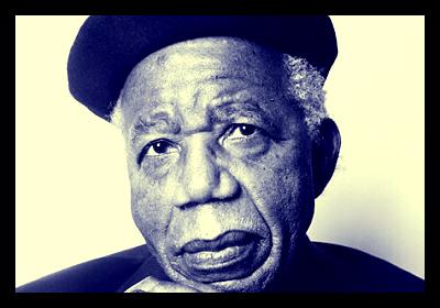 Chinua_Achebe_Giving_Back