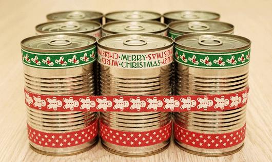 charitable_ideas_for_Christmas