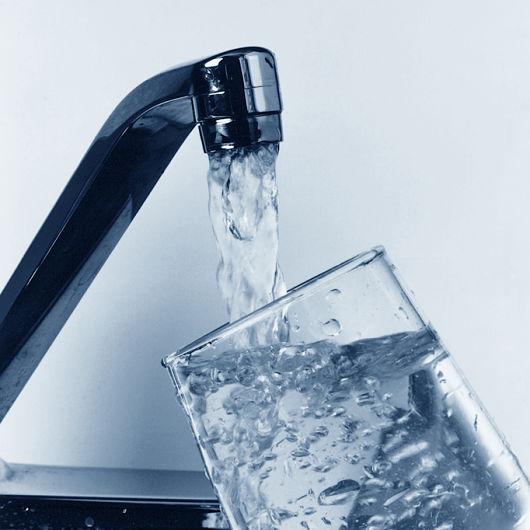 Urban_Water