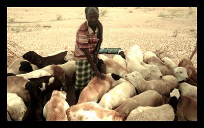 Climate_Change_Ethiopia