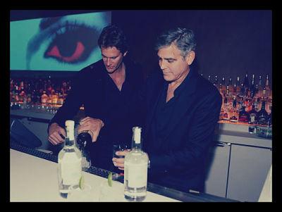 Clooney Tequila_opt