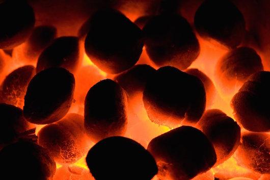 Coal-Burning-More-or-Less
