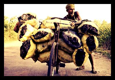 Coal_Cycle_Wallahs_India