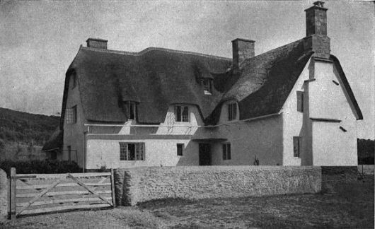 Cob_Houses