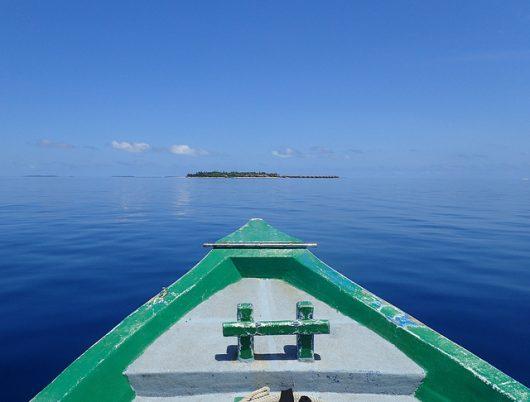 Common Diseases in Maldives
