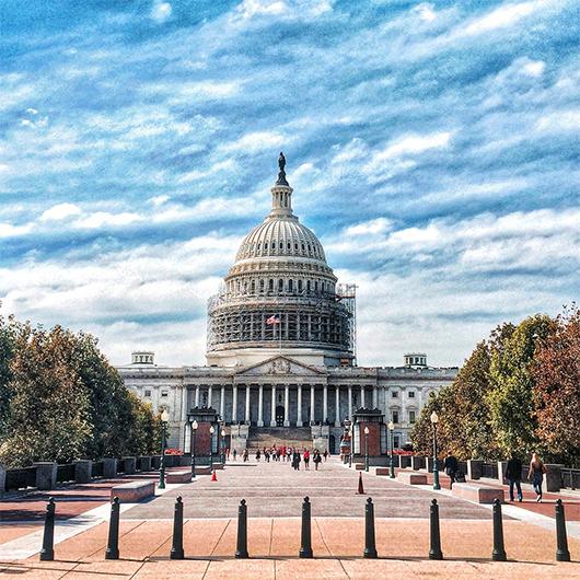 Congress_Volunteer_Opportunities