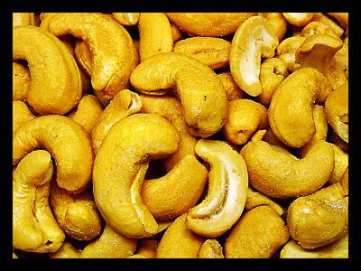 Cote-d'Ivoire-cashew-smuggling