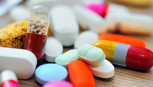 Counterfeit_Medicine