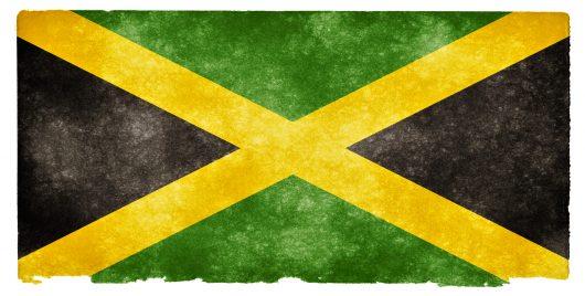 Credit Access in Jamaica
