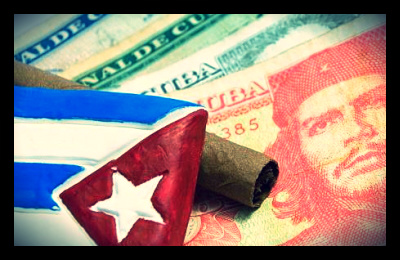 Cuban Economic Growth