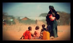 Dadaab-refugee-camp-reenactment-awarness