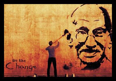 Design_for_Change