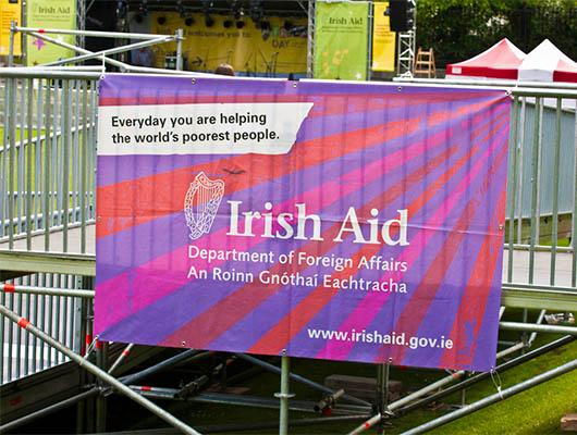 Development_Aid
