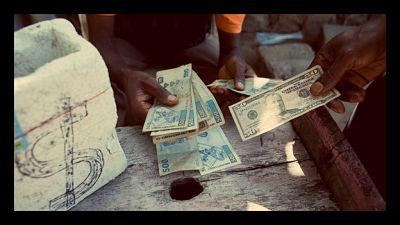 Diaspora_and_remittances_sending_money_home _opt