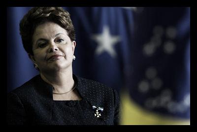 Dilma_Rousseff_scandal_Brazil