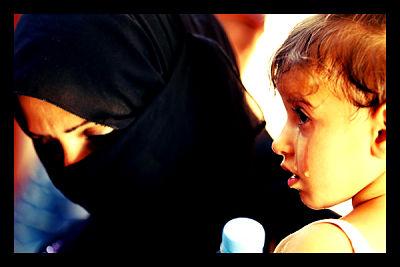Displaced_refugees_Syria