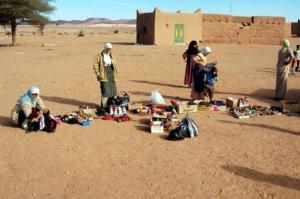 Domestic Violence in Morocco