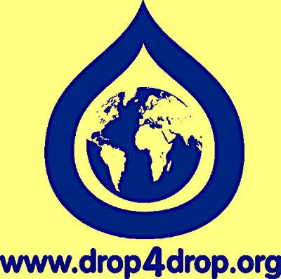 Drop4Drop
