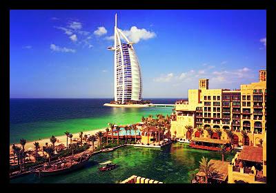 Sustainable_Dubai _Abu_Dhabi