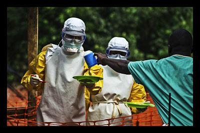 Ebola-Outbreak-in-Liberia-Over