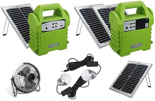 Solar_Power_Kits
