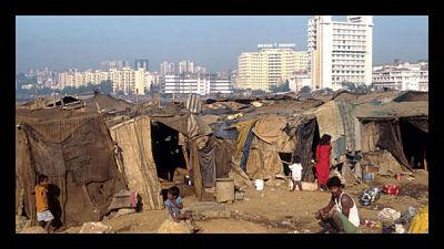 Economist_global_poverty_stats _opt