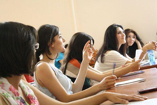 Education-in-Armenia