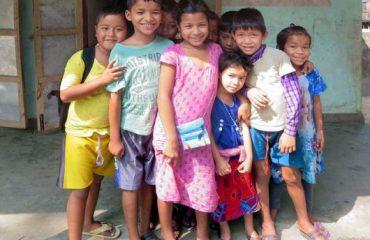 Education in Bangladesh