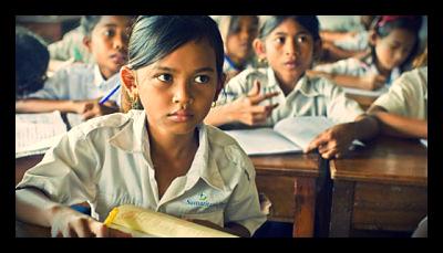 Education-in-cambodia