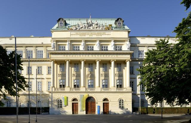 Education in Austria