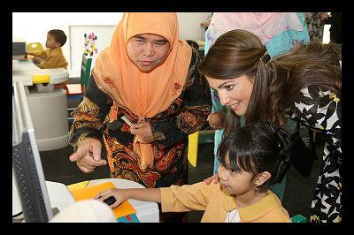 Education_in_Brunei