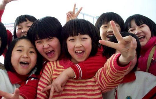 Education in Inner Mongolia