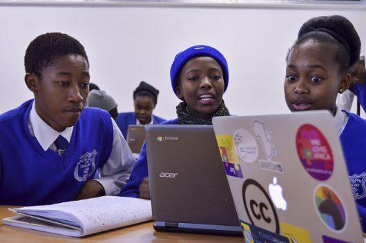 Education in Rural Schools