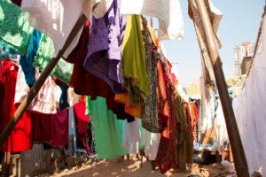Elbi App Turns Fashion Into Fundraising
