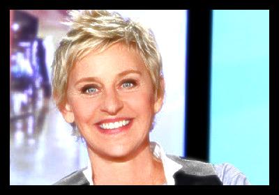 Ellen_Degeneres_Celebrities_Who_Help_Fight_Poverty