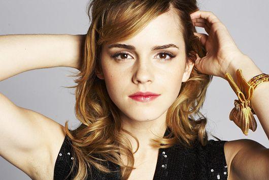 Emma-Watson-Poverty