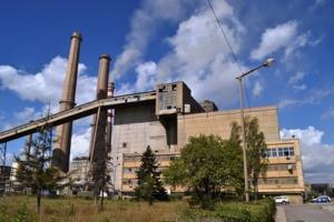 Energy Crisis In Kosovo