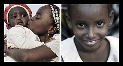 Ethiopian_Community_development_council