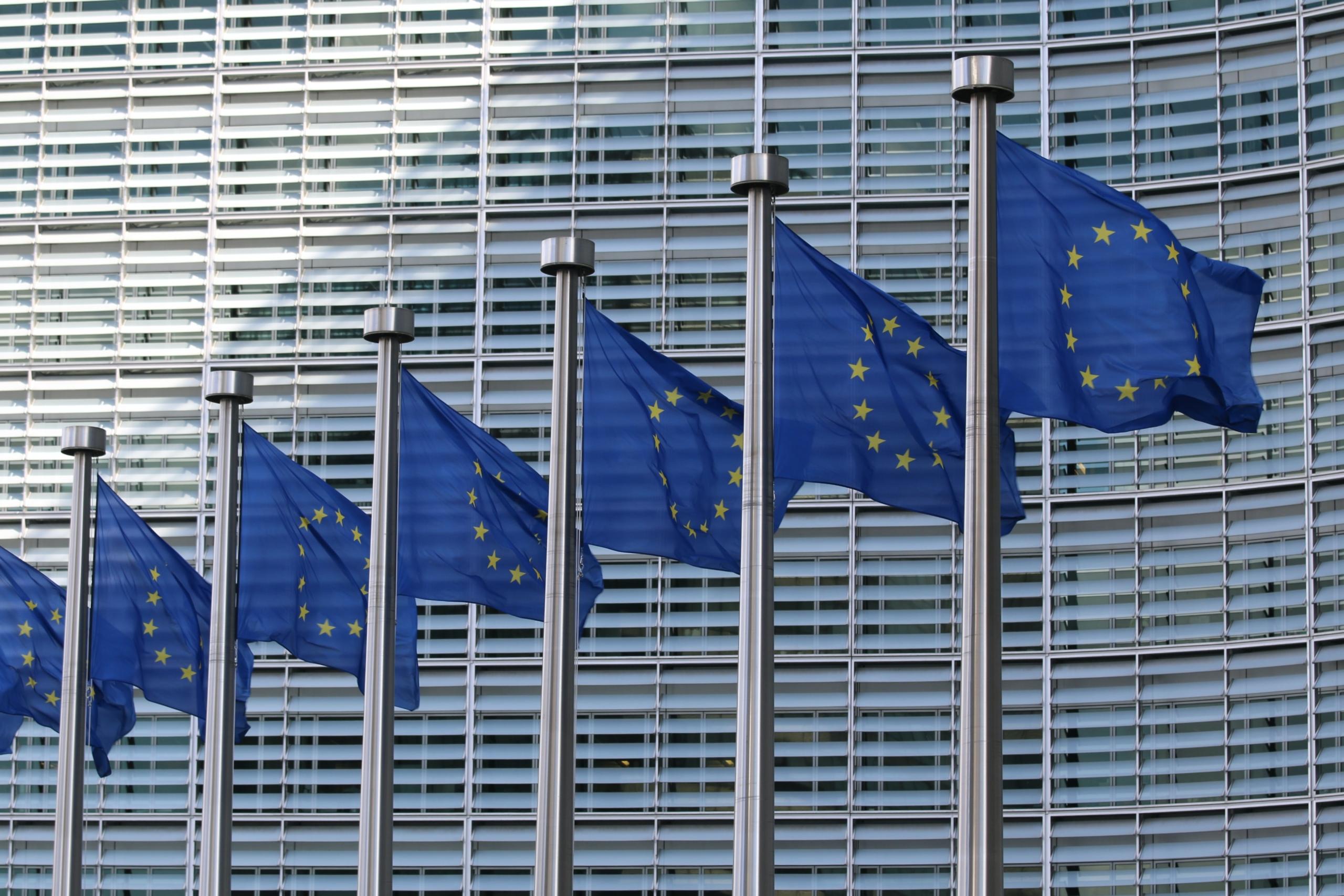 European Social Fund Plus