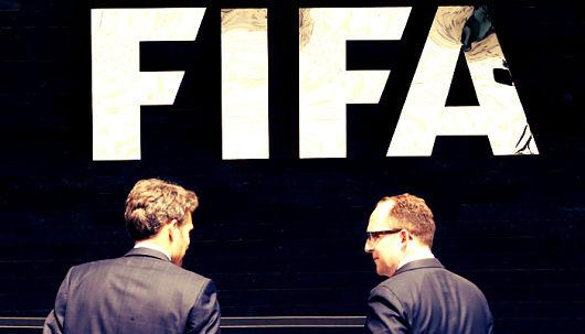 FIFA-Qatar-Kafala-System
