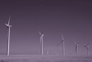 Facing Energy Poverty
