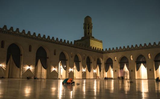Fasting_During_Ramadan