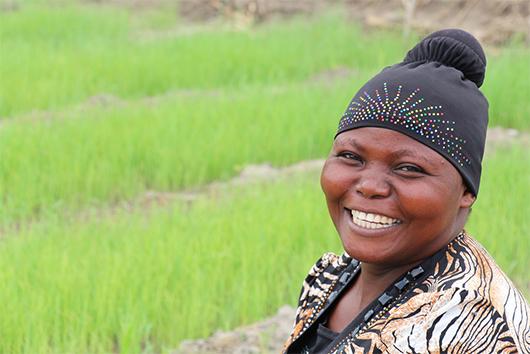 Female_Farmers